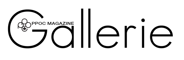PPOC: Gallerie Magazine - Back Issues