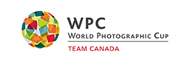 world photo cup canada logo