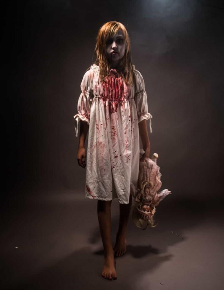 unedited child vampire