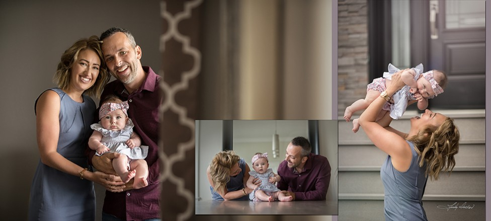 Family Photography by Cindy Duclos