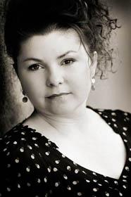 Gina Yesnik