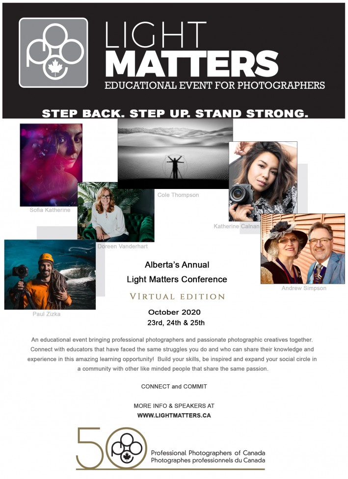 Lightmatters2020